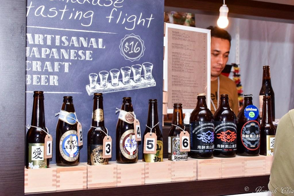 Beerfest Asia 2016-10