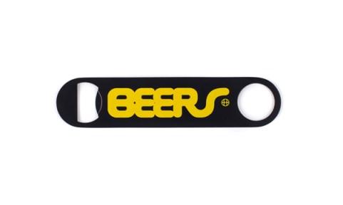 huf_sum13_beers_bottle_opener