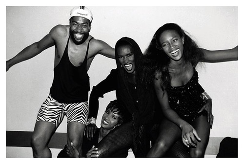 Patrick-Kelly_-Iman_-Grace-jones-Naomi-Campbell