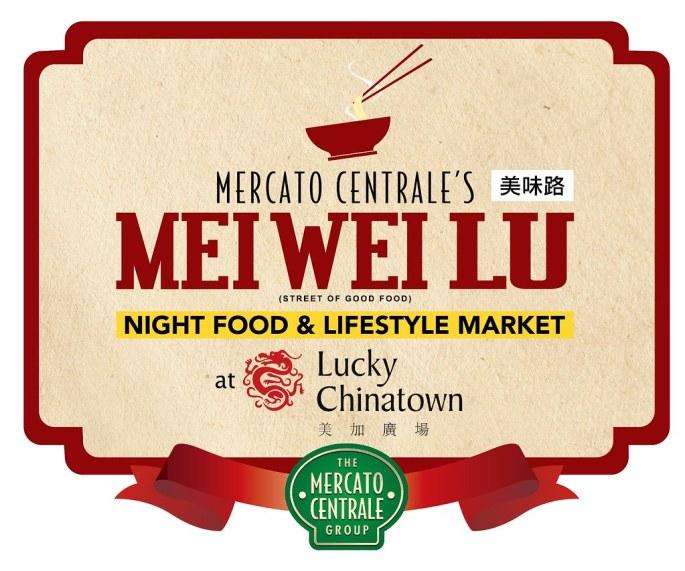 Mei Wei Lu