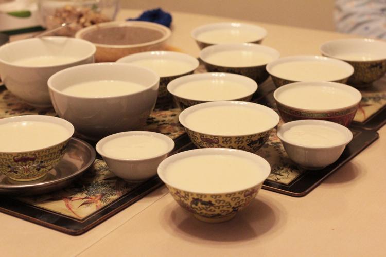 Familyfood_almond soup2