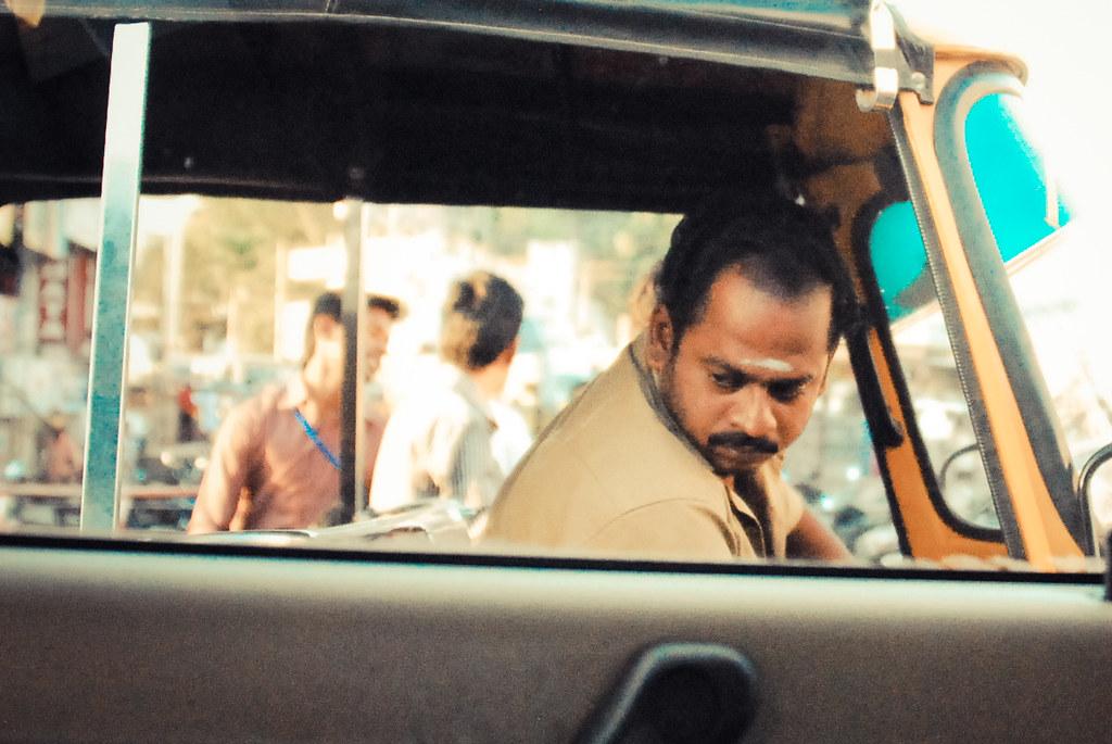 Chennai, Madras, India, Bollywood, Poverty, Tilak, Bindi