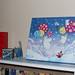December 1st (The calendar)