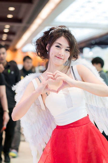Thailand Mobile Expo 2014_17