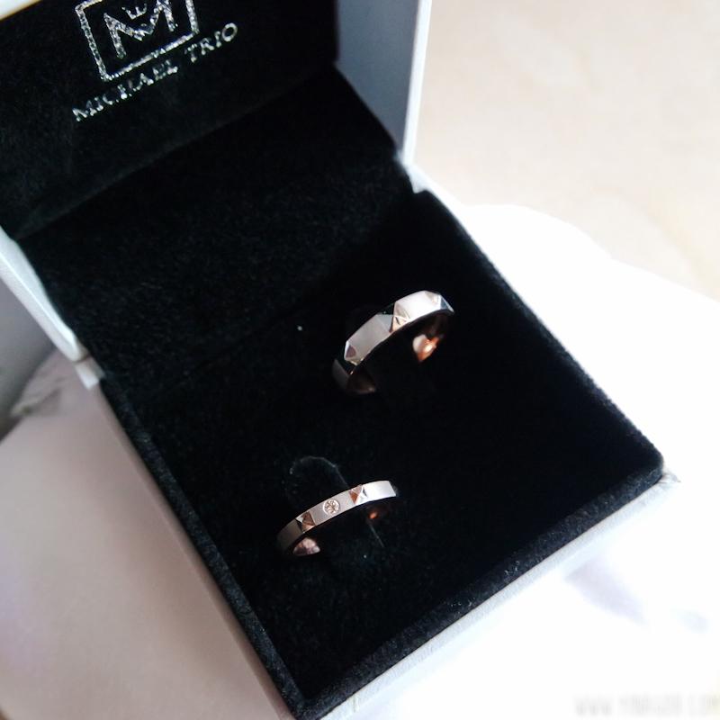 Michael-Trio-Wedding-Rings-10