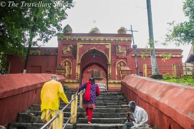 Hayagriv Madhab Temple (4)