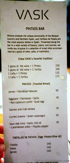 Vask menu-002