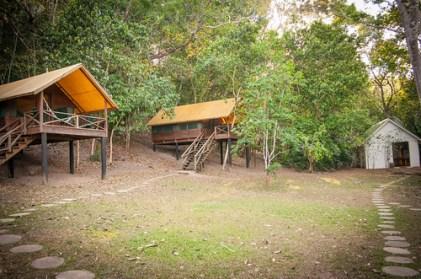 Chaa Creek San Ignacio Belize-30