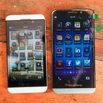 tinhte.vn-blackberry-a10-25