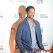 Blair Underwood - DSC_0096