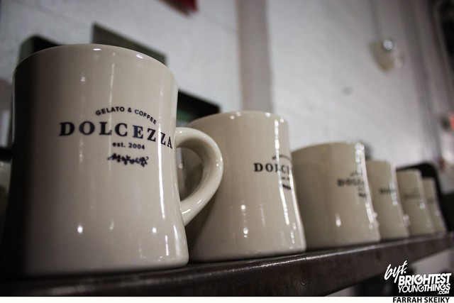 dolcezza Factory-5