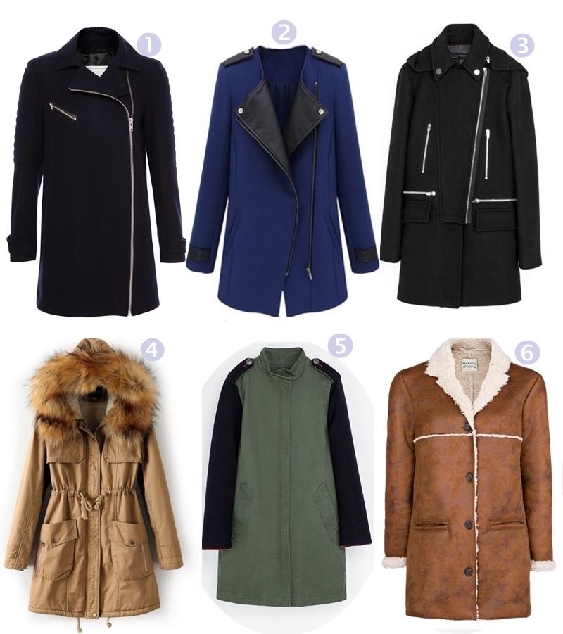 fashion-coats