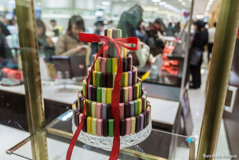 Kit Kat Chocolatory-5