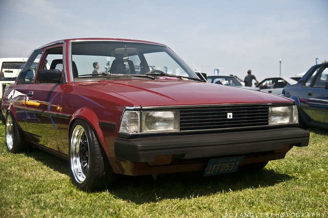 tf123
