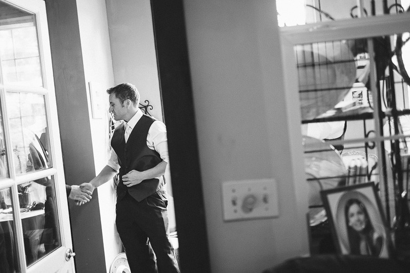 Marika+Bryson+Wedding-21b