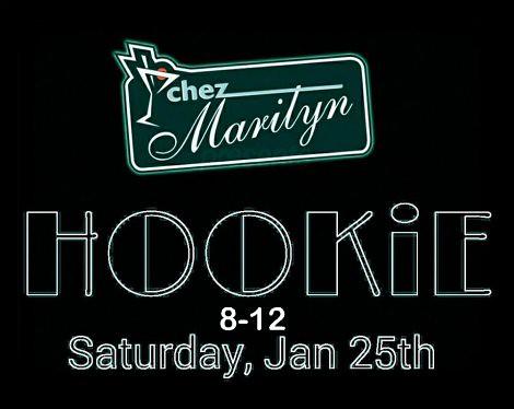 Hookie 1-25-14