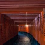 Kyoto-084