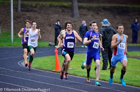 2014 Centennial Invite Distance Races-60