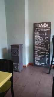 Kumara Soulfood