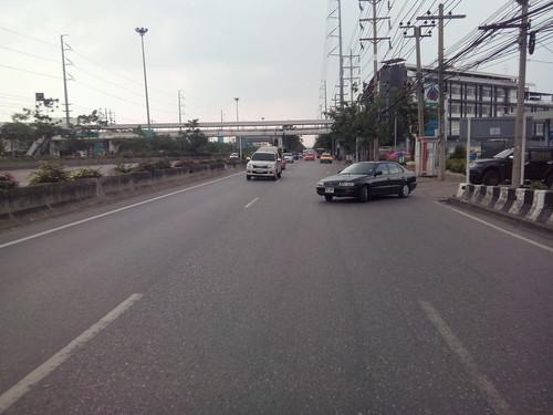 ภาพตัวอย่างจาก i-mobile IQ9.1