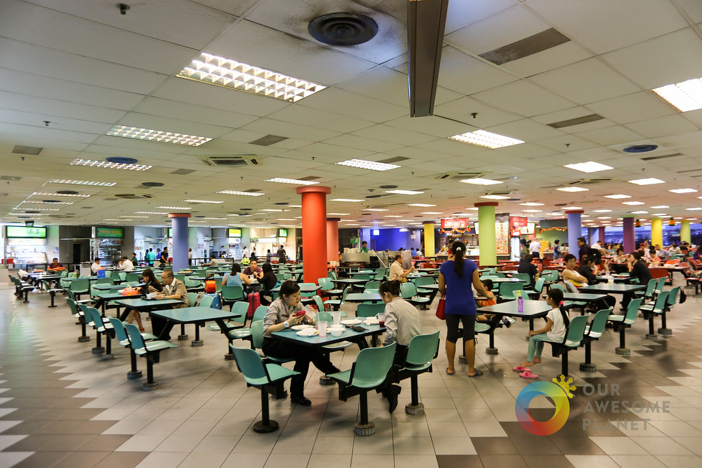 The Secret Canteen of the Changi Airport-16.jpg