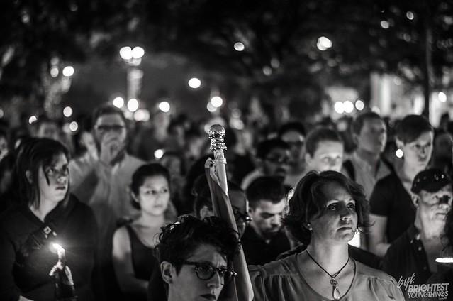 vigil (96 of 104)