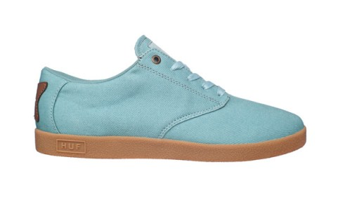 huf_footwear_Hufnagel_Pro_Washed_Jade_Single