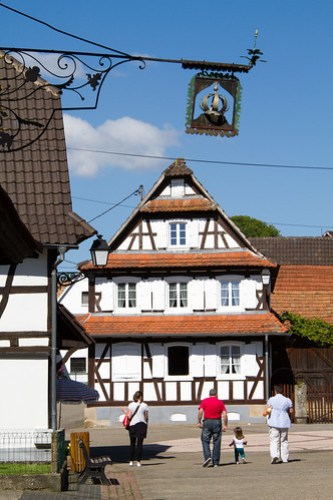 Hunspach 20130518-_MG_1672