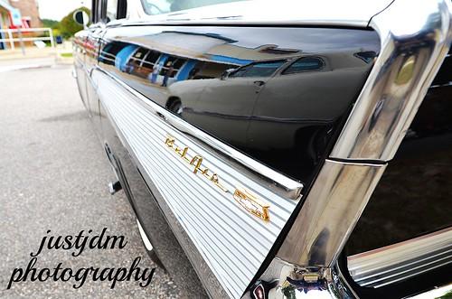 1957 chevy (11)