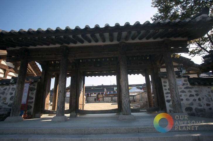 Namsangol Hanok Village - Our Awesome Planet-74.jpg