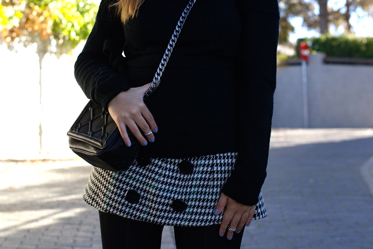 houndstooth_skirt_streetstyle