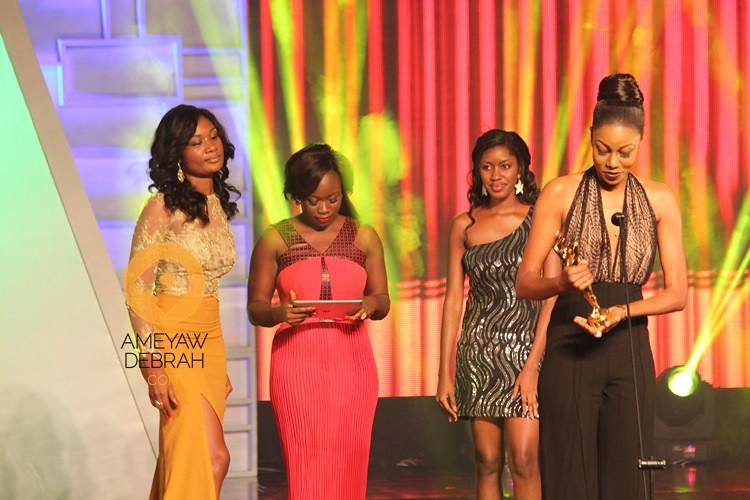ghana movie awards winners (26)