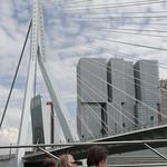 Viajefilos en Belgica y Holanda 80