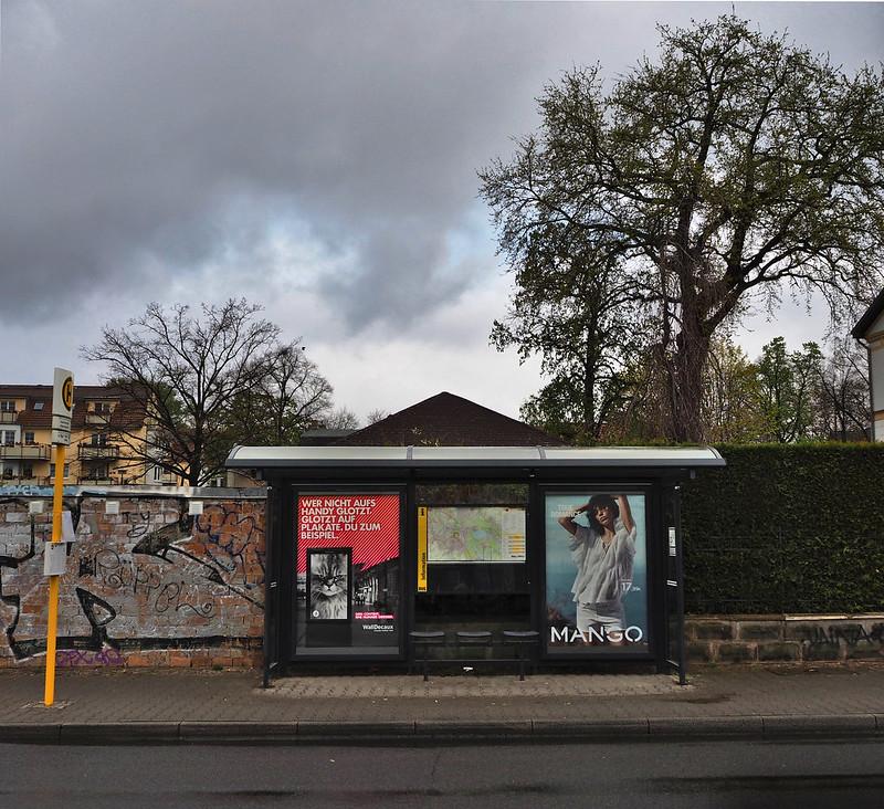 bushalte_plakat2