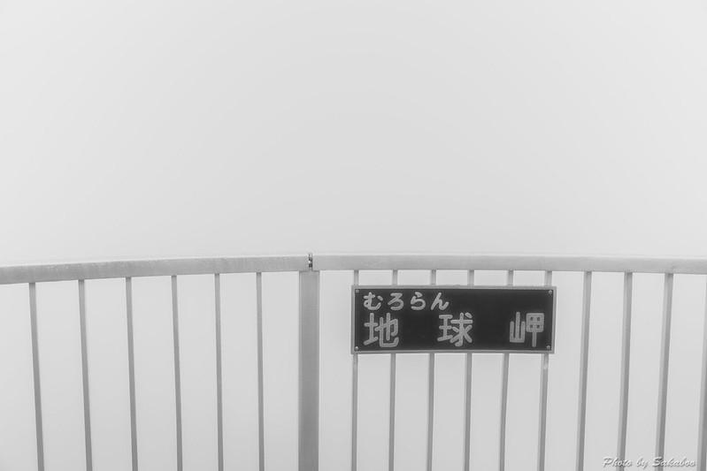 B49A3387
