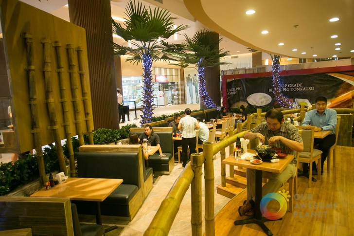 TAMPOPO - Our Awesome Planet-55.jpg