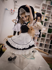 Purrfect_Cat_Cafe_Doll_Meat_35