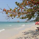 15 Sihaknouk, Otres beach 07
