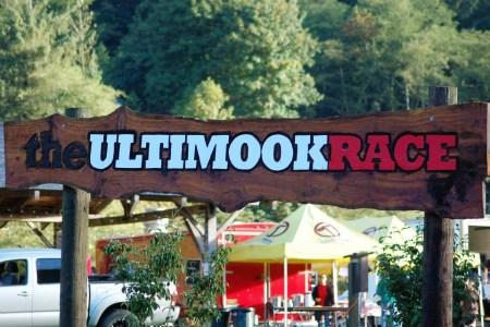 2013 XC Ultimook Race Highlight Photos