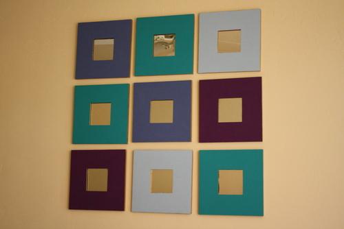2013 05 Guestroom Mirrors (2)