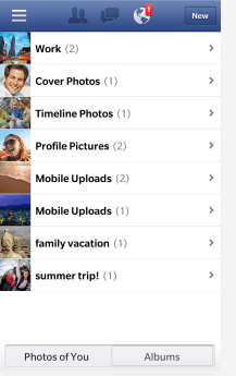 BlackBerry World - Facebook for BlackBerry 10_20130806-170912