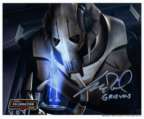 014-Matthew Wood-General Grievous