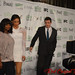 Josh Welsh, Octavia Spencer and Paula Patton DSC_0041