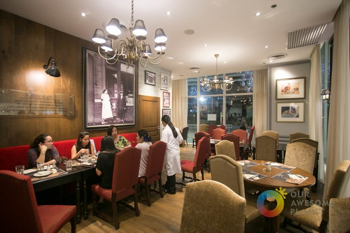 PAUL Boulangerie Patisserie Restaurant Salon de The - Our Awesome Planet-47.jpg