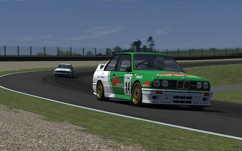 Screenshot_bmw_m3_e30_dtm_mugello_21-1-2014-21-34-13 by LeSunTzu