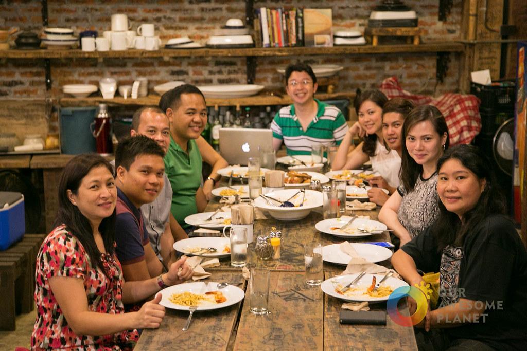 Denlim's Kitchen Pampanga-46.jpg