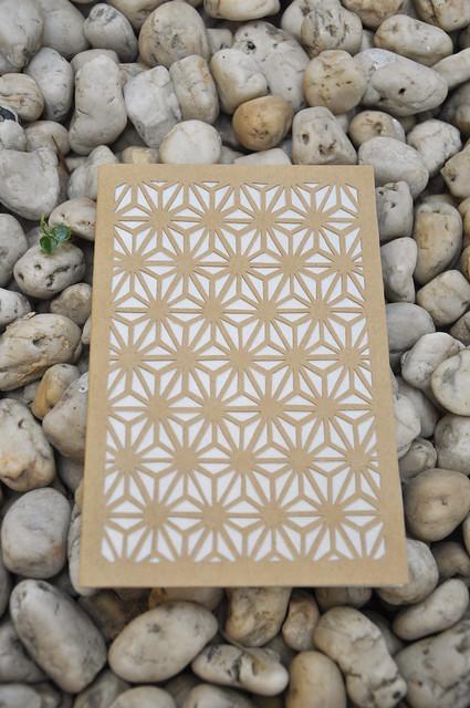 tin cards 2