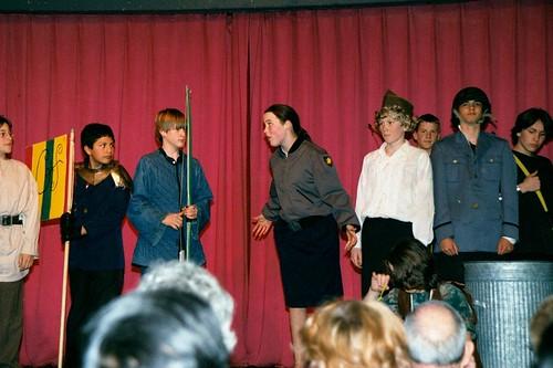 Jessica.2002.MousePlayPeninsulaSchool