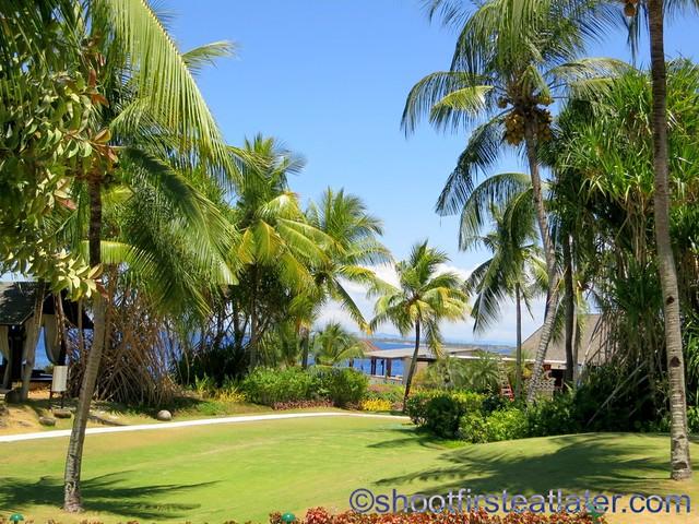 Shangri-La's Mactan Resort & Spa-007