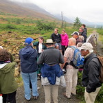 Tablelands Tour